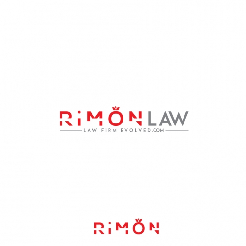 RimonLaw