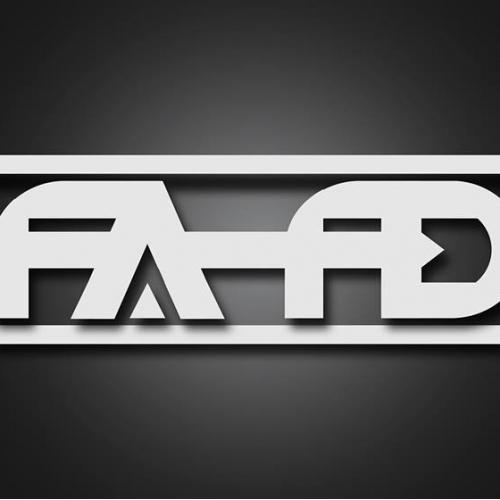 Fahad