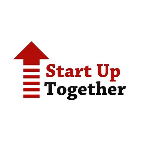 Start Up Together