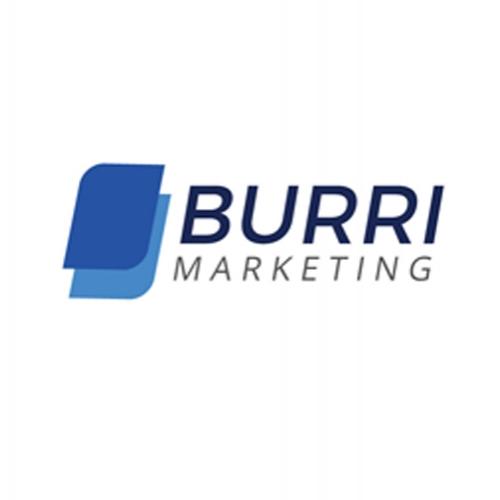 B U R R I   marketing